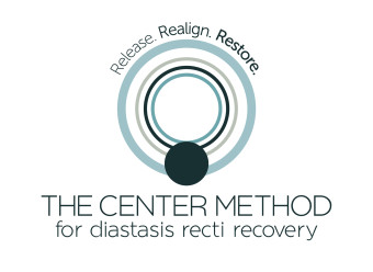 The Center Method for Diastasis Recti Recovery™