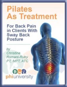 Pilates Therapeutics